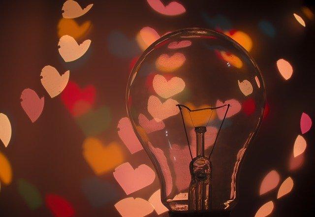 Allineare cuore e cervello e connettersi all'intelligenza del cuore