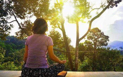 Resilienza e coerenza cardiaca: come gestire le difficoltà con la massima centratura ed energia