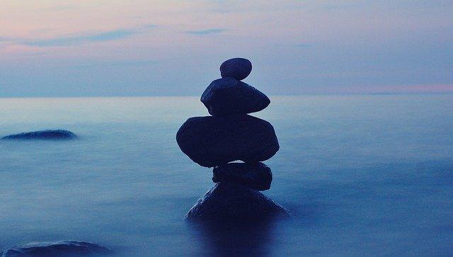 Lo Yoga nel cammino della vita