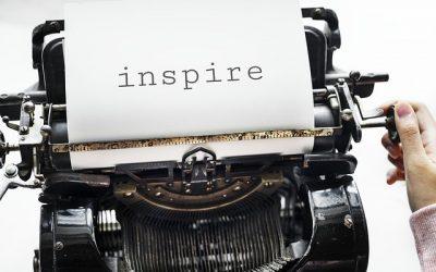 Come vendere al cervello con copywriting?