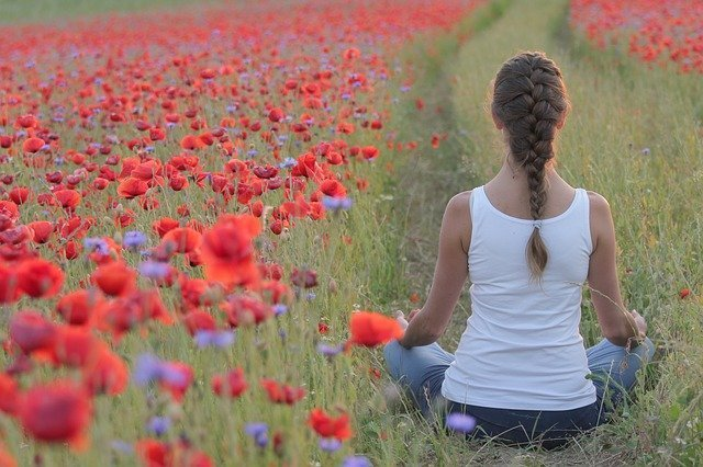 Yoga: i Chakra