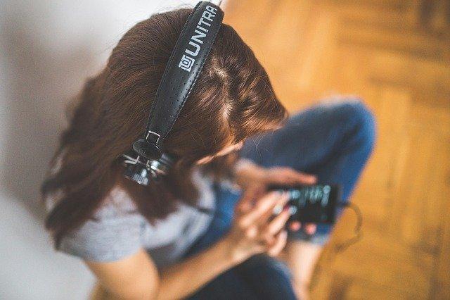 Biochimica del cervello ed il potere della musica