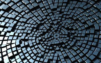 10 benefici della blockchain per l'e-commerce