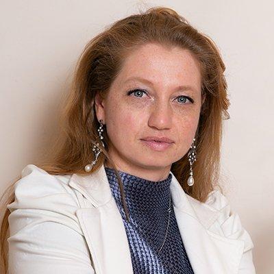 Anna Natale DonnaOn