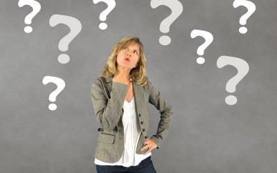 Sapevi che il 95% delle nostre decisioni avviene  in maniera istintiva?