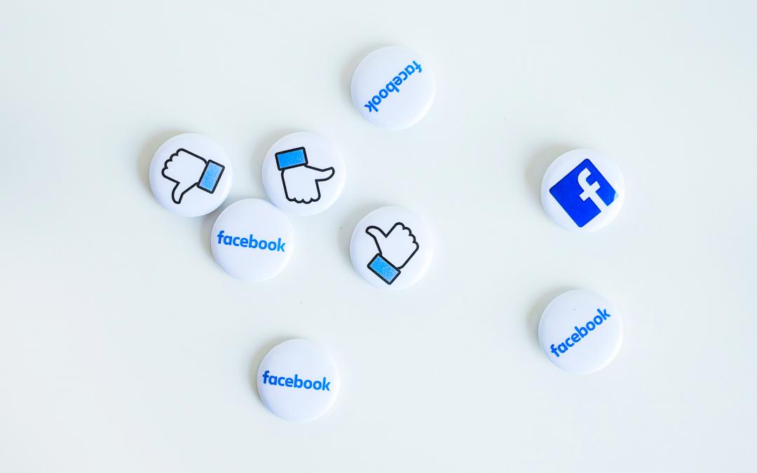 Vale ancora la pena essere su Facebook?