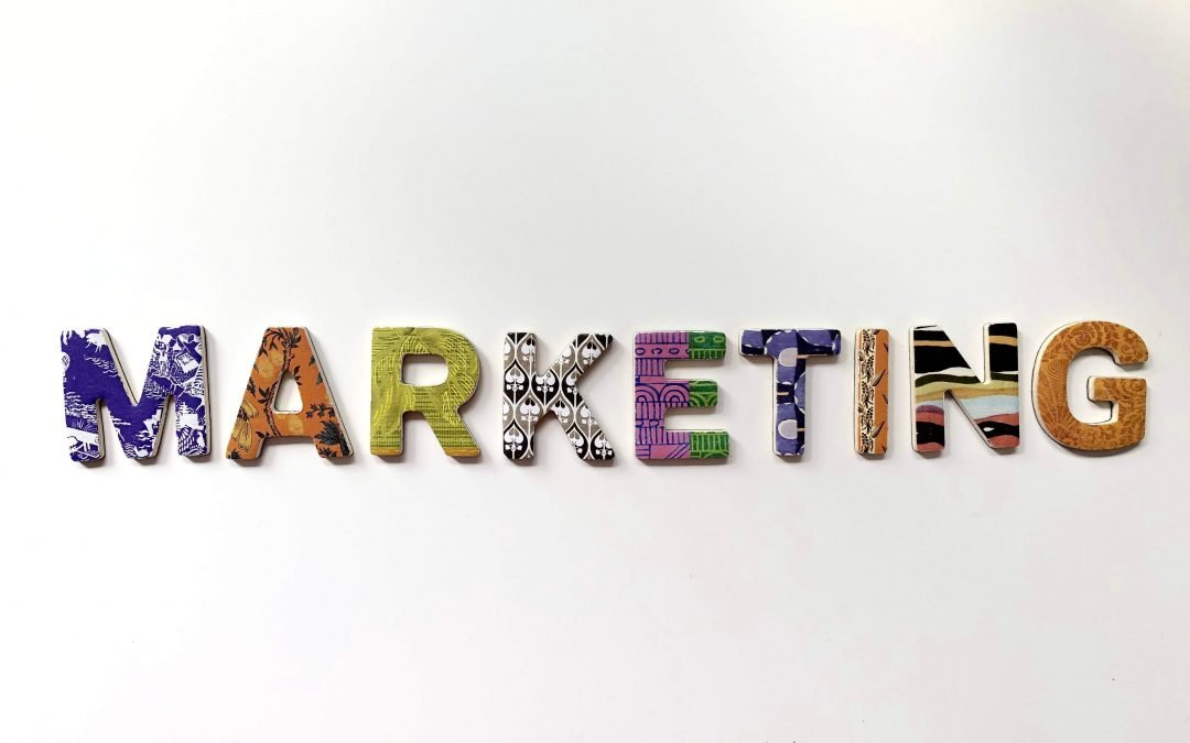 Lezioni di pesca: il marketing a portata di impresa