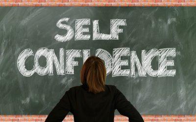Donne e denaro: attenzione all'Underconfidence