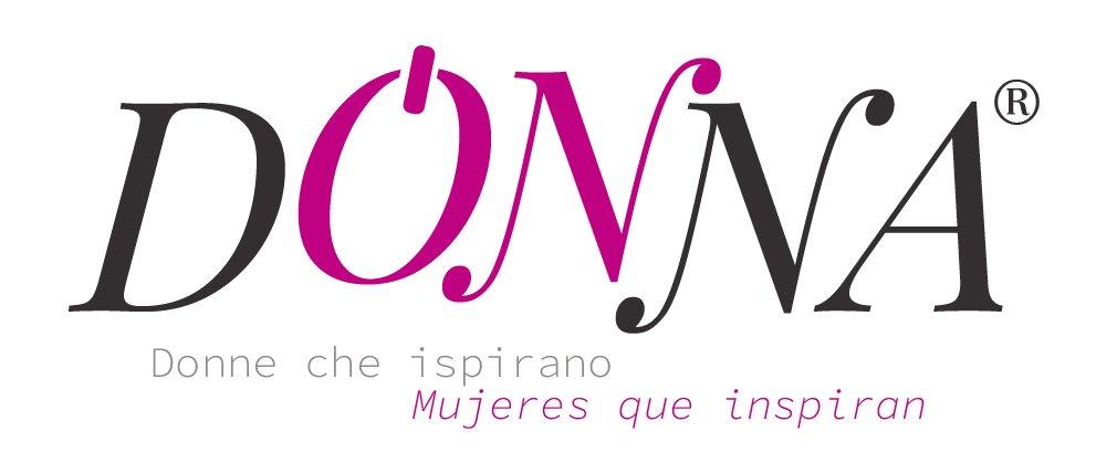 DonnaON | Donne che ispirano