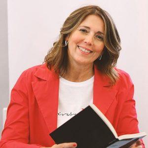 DonnaON Alessandra Perotti