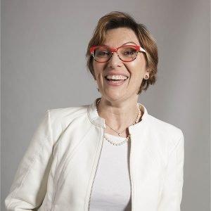 DonnaON Barbara Reverberi
