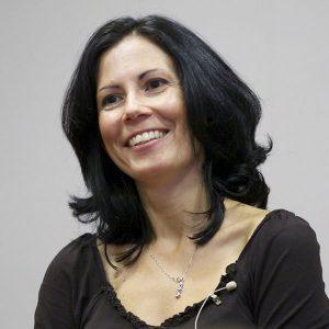 DonnaON Debora Conti