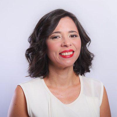 Susana Alonso donnaon